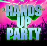 Hands Up Party