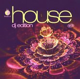 House-The Dj Edition