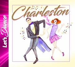 Charleston - Diverse