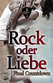 Rock oder Liebe - Final Countdown (eBook, ePUB)
