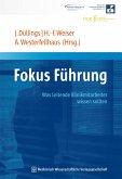 Fokus Führung (eBook, PDF)