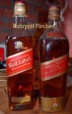 Ruhrpott Pärchen (eBook, ePUB) - Pfeiffer, Angie