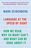 Language at the Speed of Sight (eBook, ePUB)