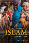 A New Introduction to Islam (eBook, PDF)