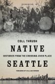 Native Seattle (eBook, ePUB)