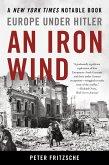 An Iron Wind (eBook, ePUB)
