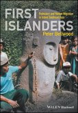 First Islanders (eBook, PDF)