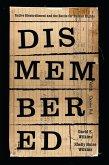 Dismembered (eBook, ePUB)