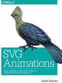 SVG Animations (eBook, ePUB)