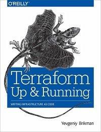 Terraform (eBook, ePUB)
