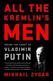 All the Kremlin's Men (eBook, ePUB)