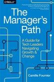 Manager's Path (eBook, ePUB)
