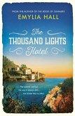 The Thousand Lights Hotel (eBook, ePUB)