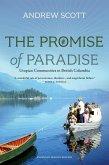 The Promise of Paradise (eBook, ePUB)