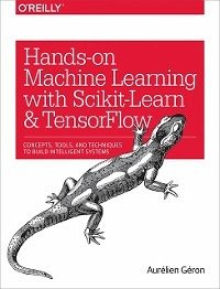 Hands-On Machine Learning with Scikit-Learn and...