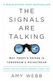 The Signals Are Talking (eBook, ePUB)