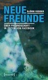Neue Freunde (eBook, PDF)