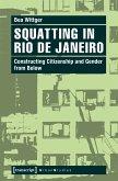 Squatting in Rio de Janeiro (eBook, PDF)