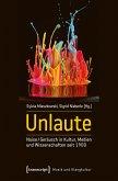 Unlaute (eBook, PDF)