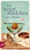 Die toten Mädchen vom Cilento (eBook, ePUB)