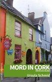 Mord in Cork (eBook, ePUB)
