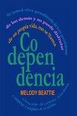 Codependencia (eBook, ePUB)