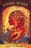 Burning Woman (eBook, ePUB)
