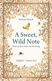 A Sweet, Wild Note (eBook, ePUB)