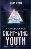 A Handbook for Right-Wing Youth (eBook, ePUB)