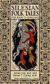 Silesian Folk Tales (eBook, ePUB)