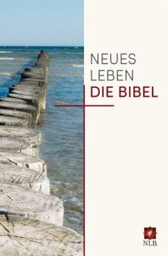Neues Leben. Die Bibel. Taschenausgabe, Motiv