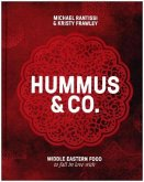 Hummus and Co