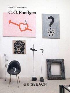 C. O. Paeffgen