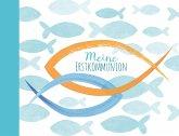 Meine Erstkommunion - Eintragealbum