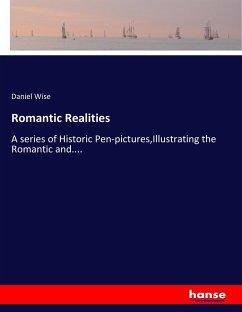Romantic Realities