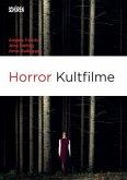 Horror Kultfilme