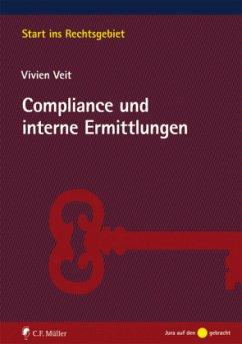 Compliance und interne Ermittlungen