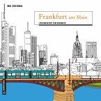 MAL REGIONAL - Frankfurt am Main