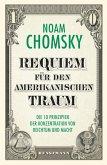 Requiem für den amerikanischen Traum (eBook, ePUB)