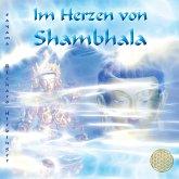Im Herzen von Shambhala, 1 Audio-CD