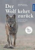 Der Wolf kehrt zurück (eBook, ePUB)