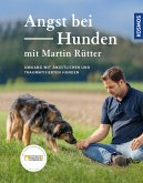 Angst bei Hunden (eBook, ePUB)