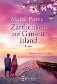 Zärtlichkeit auf Gansett Island / Die McCarthys Bd.9
