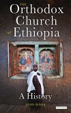 Orthodox Church of Ethiopia (eBook, ePUB)