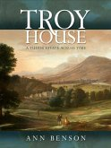 Troy House (eBook, ePUB)