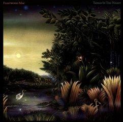 Tango In The Night (Remastered) - Fleetwood Mac