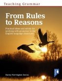 Teaching Grammar: From rules to reasons (eBook, PDF)