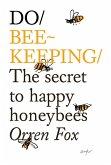 Do Beekeeping (eBook, ePUB)