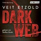 Dark Web (MP3-Download)