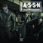 A.S.S.N.(Premium Edt.)